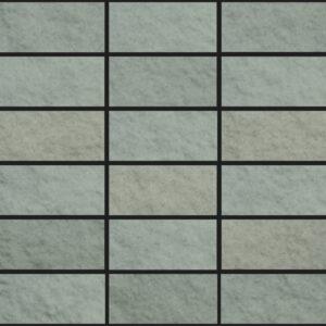 Gạch inax 255/viz-2