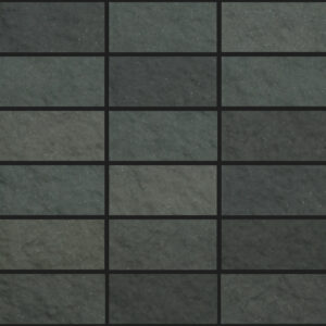 Gạch ốp tường INAX 255/VIZ-3