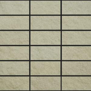 Gạch ốp tường INAX 255/VIZ-4