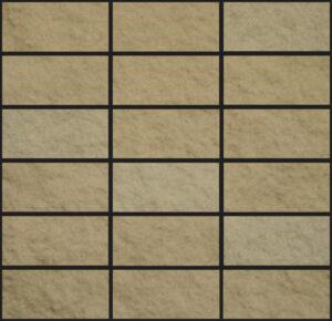 Gạch ốp tường INAX 255/VIZ-5