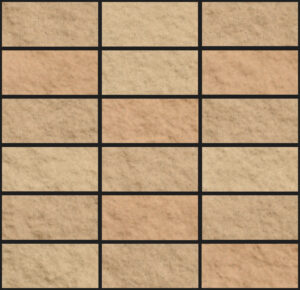 Gạch ốp tường INAX 255/VIZ-10