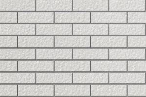 Gạch ốp tườngINAX-355/VIZ-1N