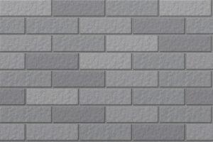 Gạch ốp tường INAX-355/VIZ-2N
