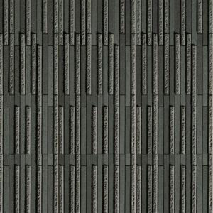 Gạch thẻ trang trí DCF-20BNET/OMB-4