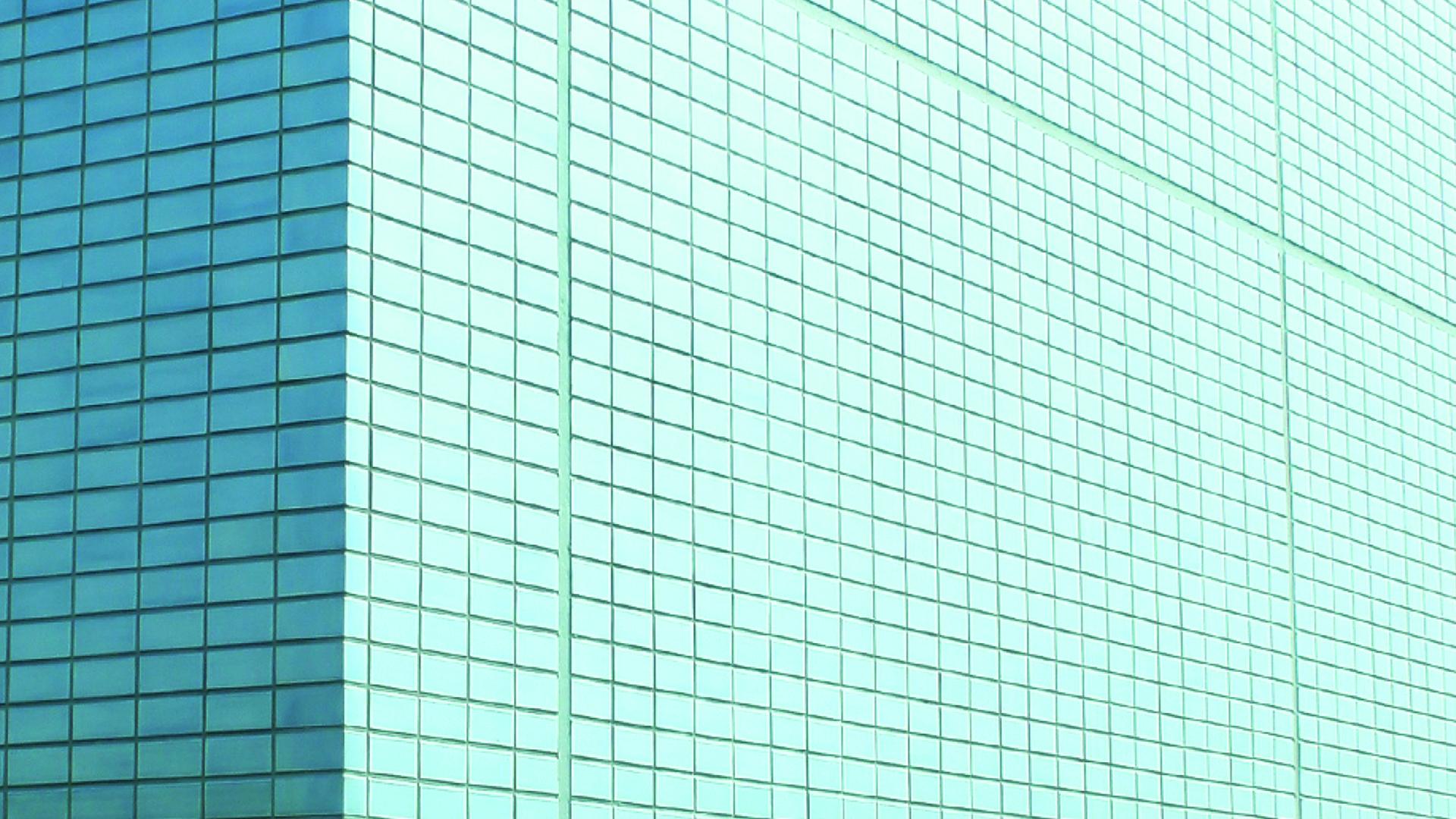 Gạch ốp tường INAX-255/SLC