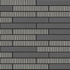 Gạch ốp tường INAX-20B/STB-4