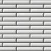 Gạch ốp tường INAX-20B/BB-1