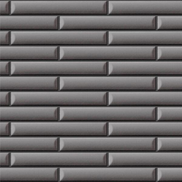Gạch ốp tường INAX-20B/BB-2