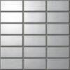 Gạch ốp tường INAX-255/SLC-2