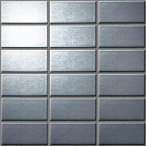 Gạch ốp tường INAX-255/SLC-3
