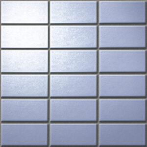 Gạch ốp tường INAX-255/SLC-4