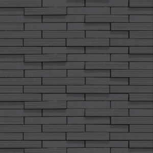 Gạch ốp ngoại thất Inax-40B/SLT-4