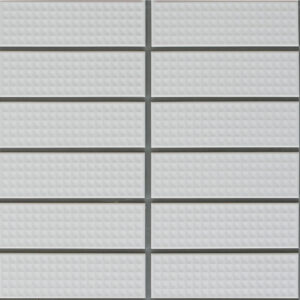 Gạch ốp tường INAX-355SD/CMG-1M