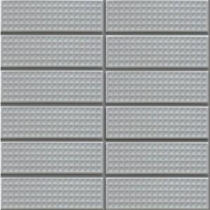 Gạch ốp tường INAX-355SD/CMG-2M