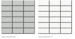 INAX-255/PPC