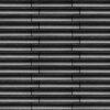 Gạch ốp tường INAX-40B/RB-3