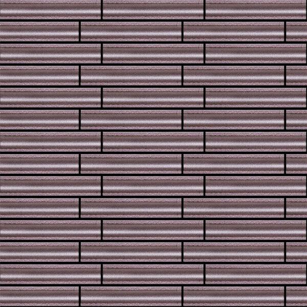 Gạch ốp tường INAX-40B/RB-2