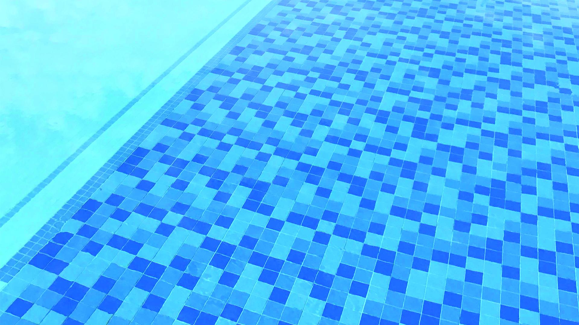 Gạch hồ bơi INAX-47/POL-B1,B2,B3