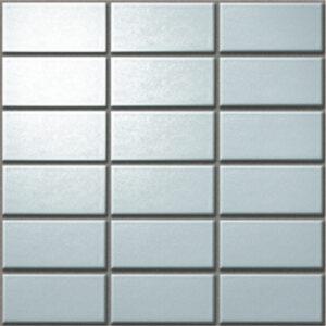 Gạch ốp tường INAX-255/SLC-5