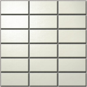 Gạch ốp tường INAX-255/SLC-6