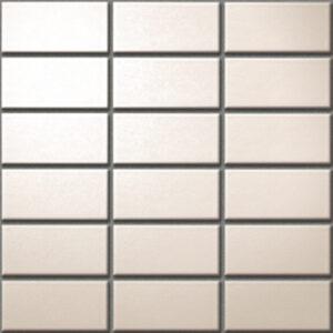 Gạch ốp tường INAX-255/SLC-8