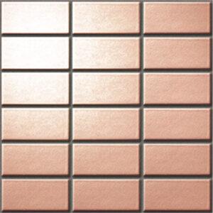Gạch ốp tường INAX-255/SLC-9