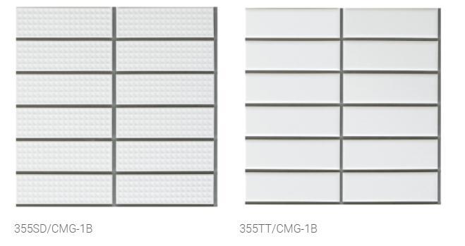Gạch ốp tường INAX-355TT/CMG-1B