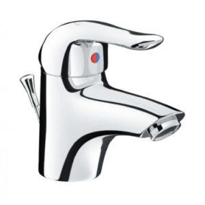 vòi lavabo INAX LFV-222S nóng lạnh